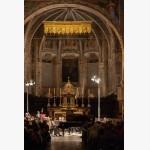 <p>June 29, Angela Hewitt & Camerata Salzburg in San Pietro</p><br/>