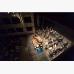 <p>June 30, Gabriela Montero, Angela Hewitt & Camerata Salzburg in Cortona</p><br/>