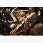 <p>June 30, Camerata Salzburg in Cortona</p><br>