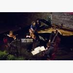 <p>Schubert&#8217;s Trout Quintet</p><br/>