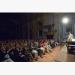 <p>Gubbio, June 29, 2008</p><br/>