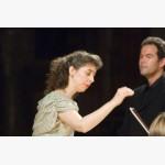 <p>Bach Cantata</p><br/>