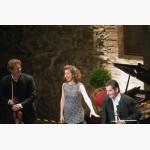 <p>Franck Quintet</p><br>