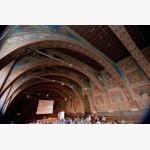 <p>Sala dei Notari</p><br/>