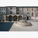 <p>Perugia</p><br>