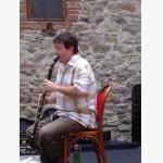 <p>Joan Enric Lluna</p><br>