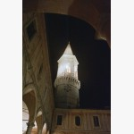 <p>San Pietro</p><br>