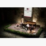 <p>Quatuor pour la Fin du Temps</p><br>