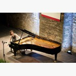 <p>Angela's recital of June 30, 2012</p><br/>