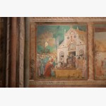<p>July 5th, Assisi</p><br/>