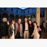 <p>July 8th, San Pietro, Perugia</p><br/>