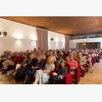 <p>July 11th, Event in Foligno</p><br/>