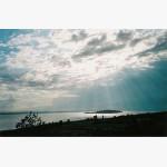 <p>Lake Trasimeno</p><br/>