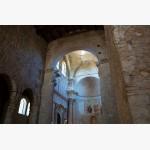 <p>San Salvatore, Spoleto</p><br>