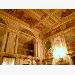 <p>Palazzo Marignoli, Spoleto</p><br>