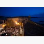 <p>July 3rd, Pre-Festival Concert in San Savino</p><br/>