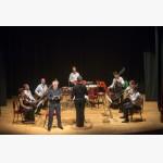 <p>Stravinsky in Trevi, with Walter van Dyk, Hannu Lintu & MCO</p><br/>