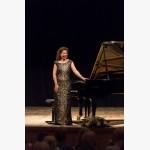 <p>July 8th, Angela Hewitt in Bevagna</p><br/>