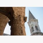 <p>San Pietro, Perugia</p><br/>