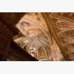 <p>June 30, San Pietro &#8211; Perugia</p><br/>