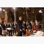 <p>June 30, Hannu Lintu &amp; La Verdi &#8211; Perugia</p><br/>