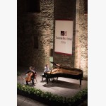 <p>July 4th, Angela Hewitt & Giovanni Scaglione – Magione</p><br>