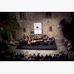 <p>Orchestra di Padova e del Veneto</p><br/>