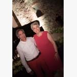 <p>July 6th, Luigi Bufoli & Patrizia Cavalletti – Magione</p><br>
