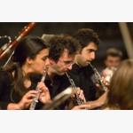 <p>Trasimeno Festival Orchestra</p><br/>
