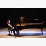 <p>30 June, Teatro Mengoni – Angela Hewitt</p><br/>