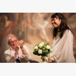 <p>1 July, Canada Day – Teatro Morlacchi, Eric Friesen & Madeleine Thien</p><br/>
