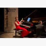 <p>1 July, Canada Day – Teatro Morlacchi, Angela Hewitt</p><br>