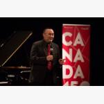 <p>1 July, Canada Day – Teatro Morlacchi, Jon Kimura Parker</p><br/>
