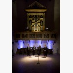 <p>2 July, San Francesco, Trevi – Orlando Consort</p><br/>