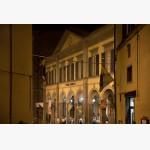 <p>3 July, Cortona – Teatro Signorelli</p><br>