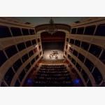 <p>3 July, Cortona &#8211; Teatro Signorelli</p><br>