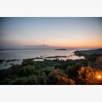 <p>28 June, San Savino – Lake Trasimeno</p><br/>