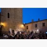 <p>28 June, San Savino – Quartetto Fauves</p><br>
