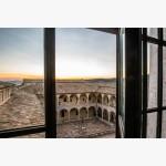 <p>29 June, Assisi – Basilica di San Francesco</p><br>