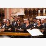 <p>29 June, Assisi – Coro Sinfonico di Milano G. Verdi</p><br>