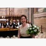 <p>29 June, Assisi – Angela Hewitt</p><br>