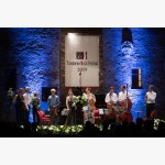 <p>1 July, Magione – Camerata RCO & Angela Hewitt</p><br/>