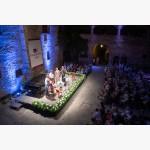 <p>1 July, Magione – Camerata RCO</p><br/>