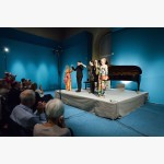 <p>4 July, Galleria Nazionale dell'Umbria, PG – Anu & Piia Komsi, Angela Hewitt, Mark Simpson</p><br/>